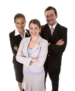 MedPhysicals Plus, LLC is a business partner for paramedical examiners who have direct business