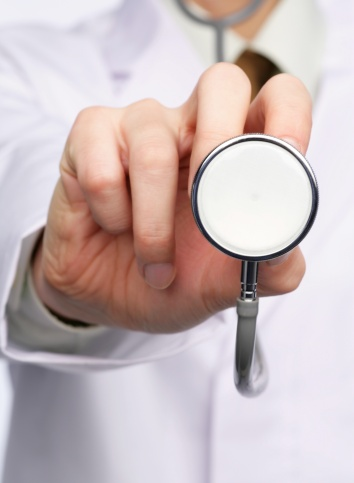 Mobile physicians and medical physicals in Anchorage, Alaska
