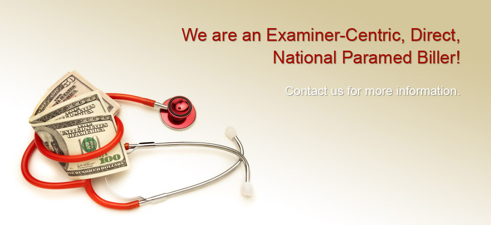 Call or schedule a medical physical online.