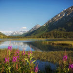 MedPhysicals Plus LLC 4900 Palmer Wasilla HWY Suite 112 Wasilla Alaska 99564