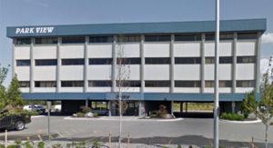 MedPhysicals Plus, LLC 4141 B. St. Suite 210 Anchorage, Alaska 99503
