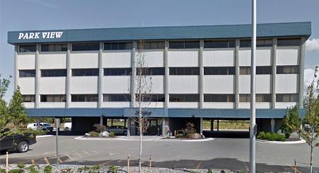 MedPhysicals Plus Anchorage, LLC 4141 B. St. Suite 210 Anchorage, Alaska 99503