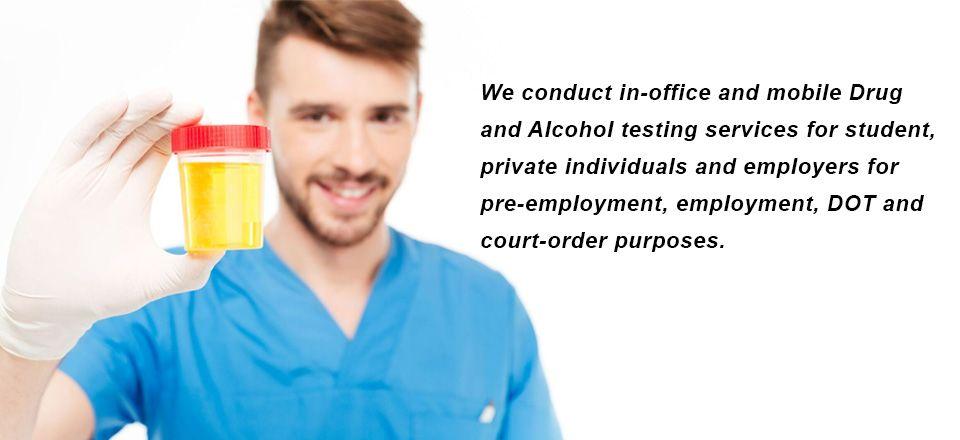 MedPhysical-Pluse-Drug-Free-Work-Place-Service-Provider